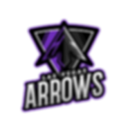 Las Vegas Arrows - Logo +TN+L.png