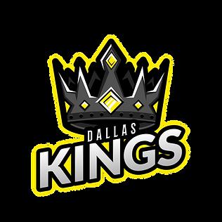Dallas Kings - Logo + TN+L.png
