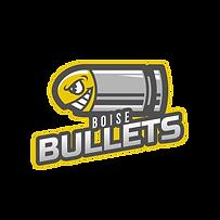 Boise Bullets - Logo+TN.png