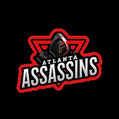 ATL-Assassins-Logo+TN+L.png