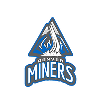 Denver%20Miners%20-%20Logo%20%2B%20TN%20