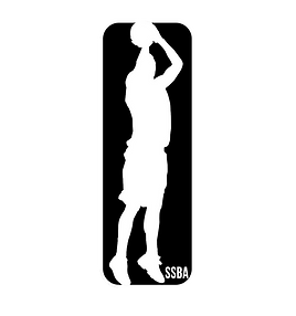 SSBA Logo - White Outline.png