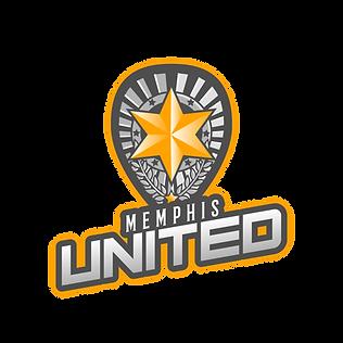 Memphis United - Logo + TN +L.png