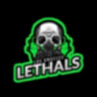 Los Angeles Lethals - Logo + TN +L.png