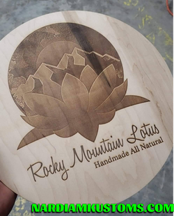 rockey mountain lotus
