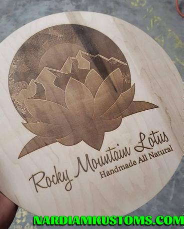 rockey mountain lotus.png