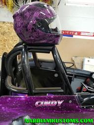 purple helmet.png