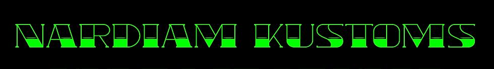 Logo122_edited_edited.png