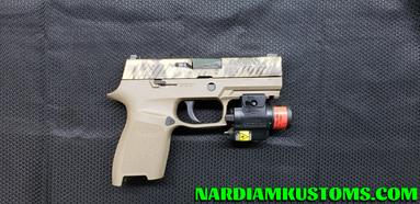 tan pistol.png