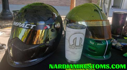 racing helmets.png
