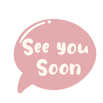 see you soon-01.png
