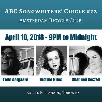 ABC Songwriters' Circle #22.jpg
