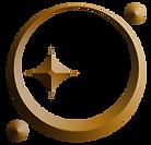 embossed logo_edited.png