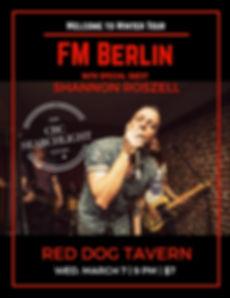 FM Berlin 1.jpg