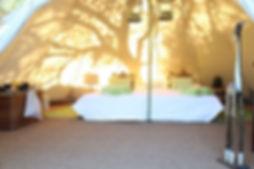 tipi_500_ultimate_glamping_decor.jpg