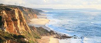 silver-coast-beach-header-2.jpg