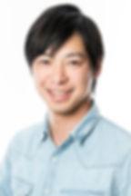 daisuke-namiki