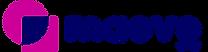 【maeve】Logo_image.png