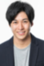 itaru-yamazaki