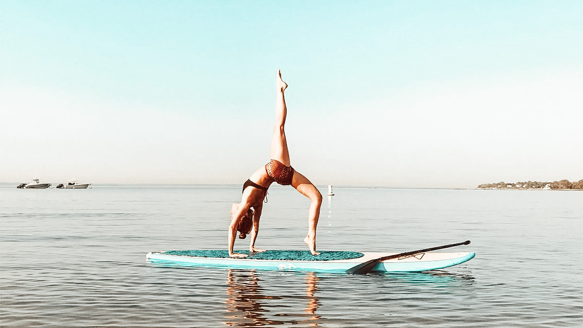 sup-yoga.jpg