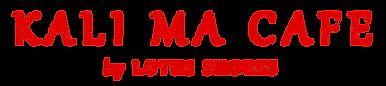 logo-02_edited.png