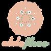 aleksflows_logo