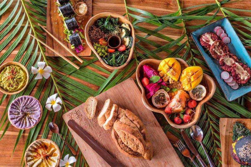 Organic-Ocean-Restaurant-Udara-848x566.j