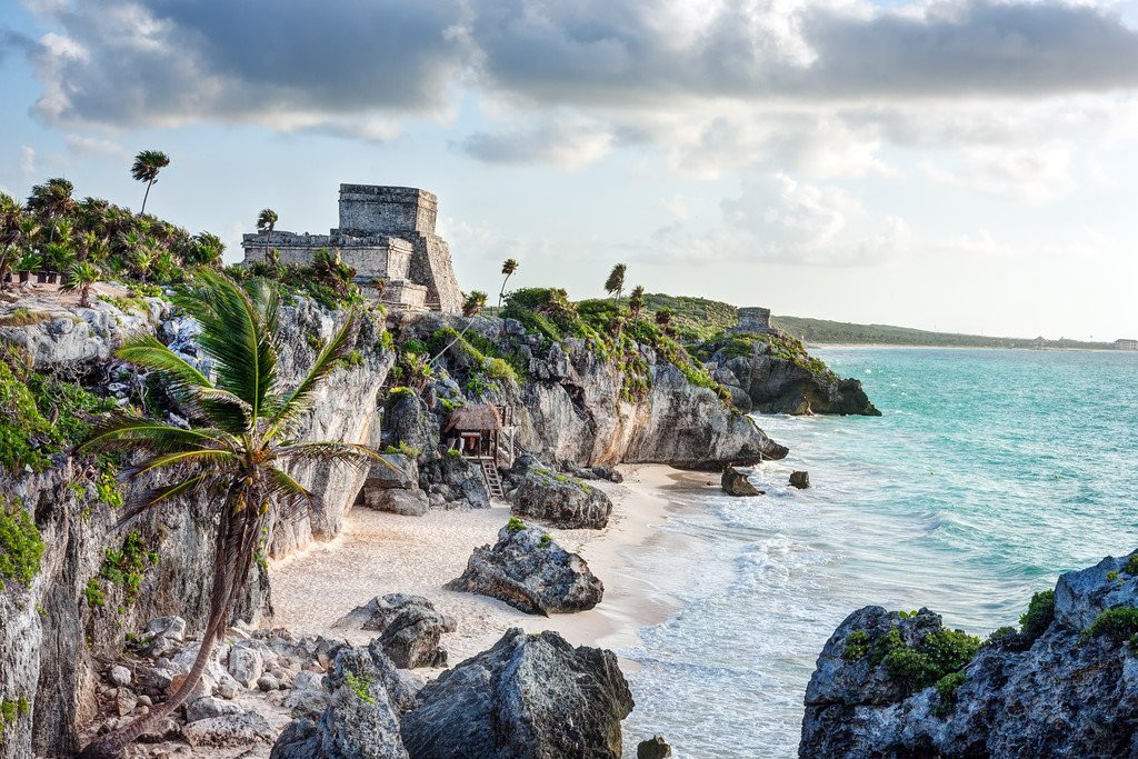 mayan-ruins-tulum-XL.jpg