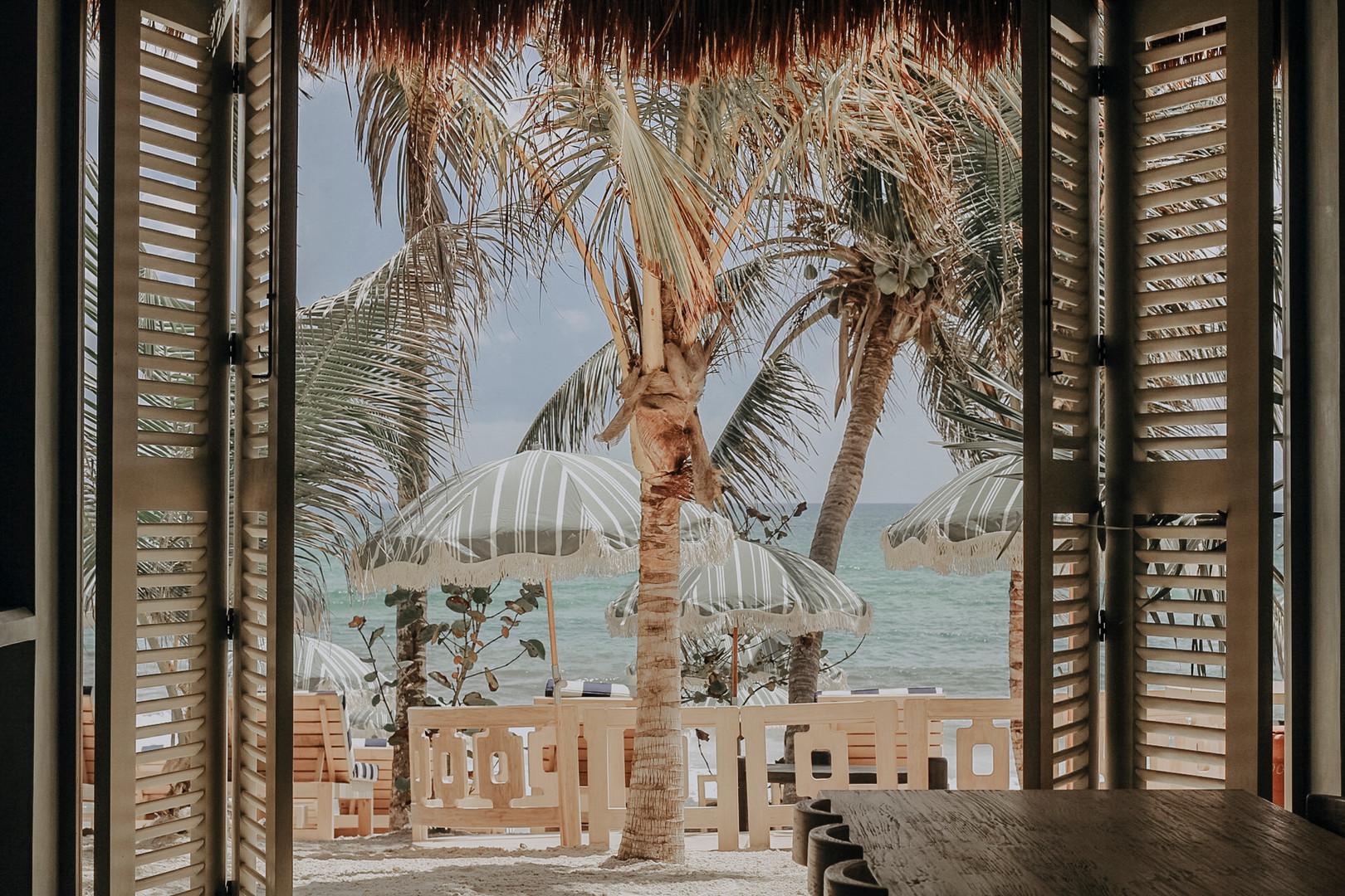 Thomas Do-Restaurant Beach view.jpg