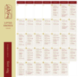 lotusshores-schedule-nov-01.jpg