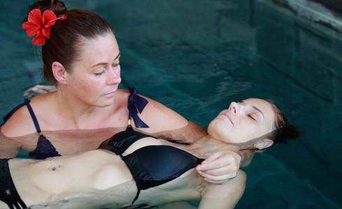 water-healing-aerobic.jpg