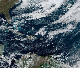 caribbean_satellite_edited.jpg
