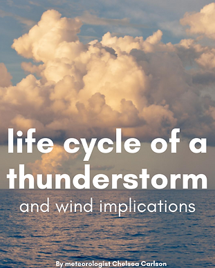 WeatherFlow Blog  thunderstorms.png