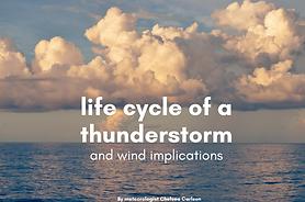 WeatherFlow Blog  thunderstorms.png