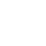 white cloud icon.png