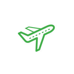green_plane.png
