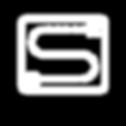 strategy logos white- 1.png