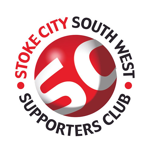 SCSWSC Child Membership 2020-21