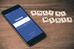 Sigue nuestros canales de Redes Sociales!