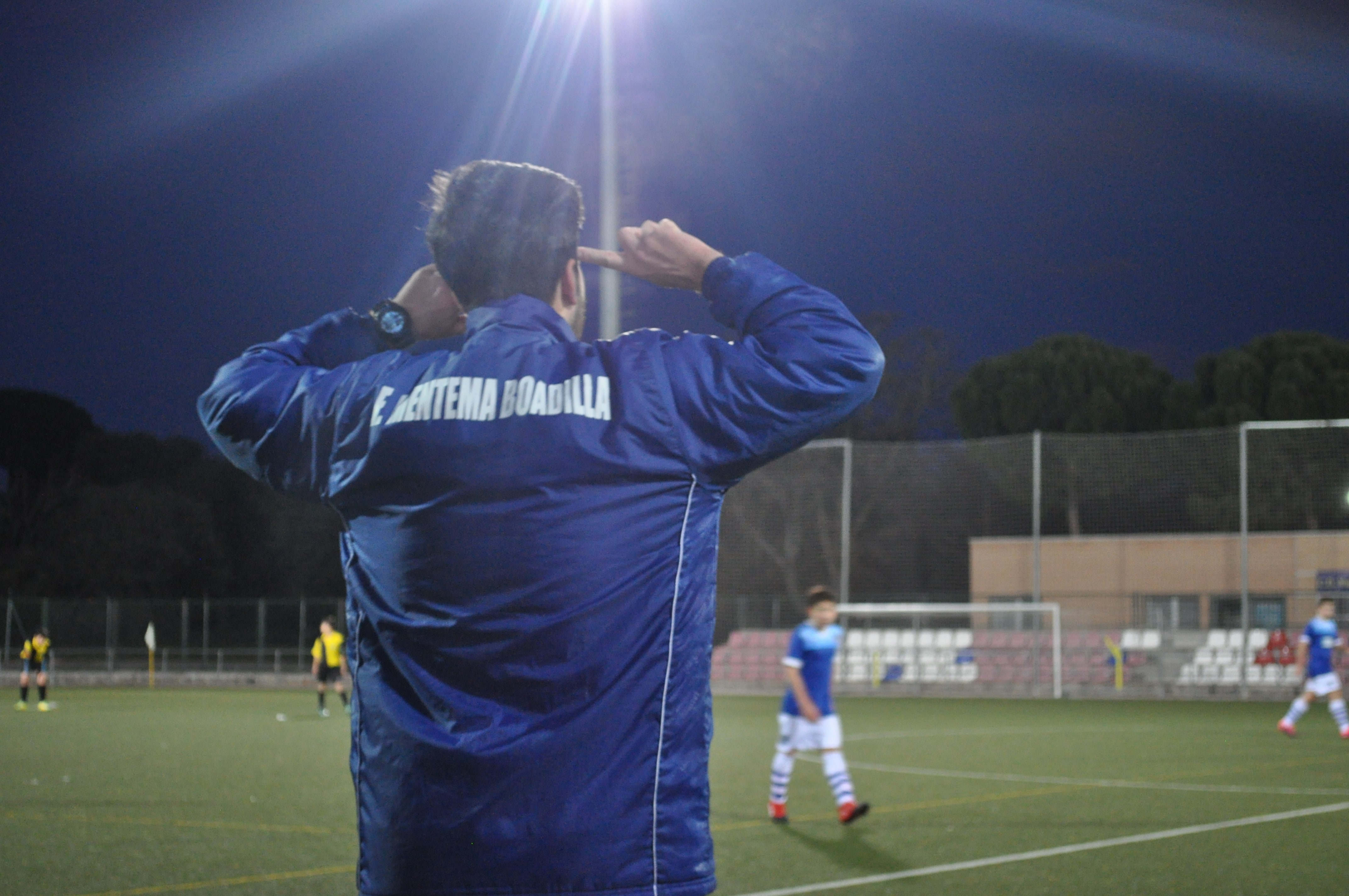 escuela futbol boadilla del monte (4)