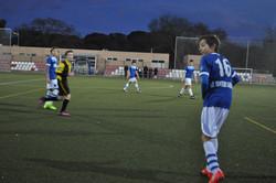 escuela futbol boadilla del monte (3)