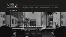 Estrenamos página web