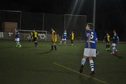 escuela futbol boadilla  (4)