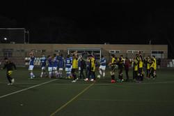 escuela futbol boadilla 2
