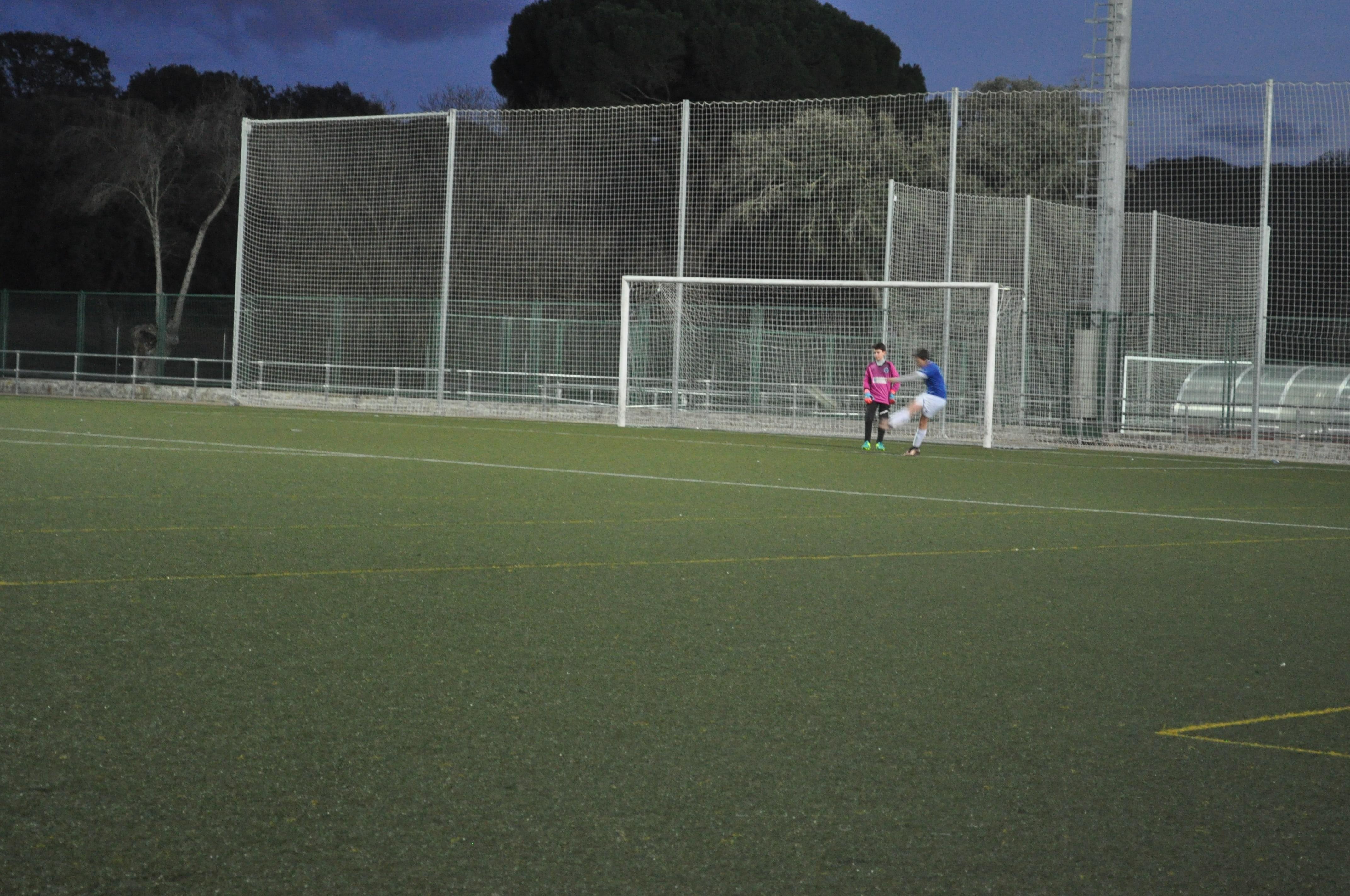 escuela futbol boadilla del monte (2)