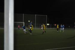 escuela_futbol_boadilla_5_años