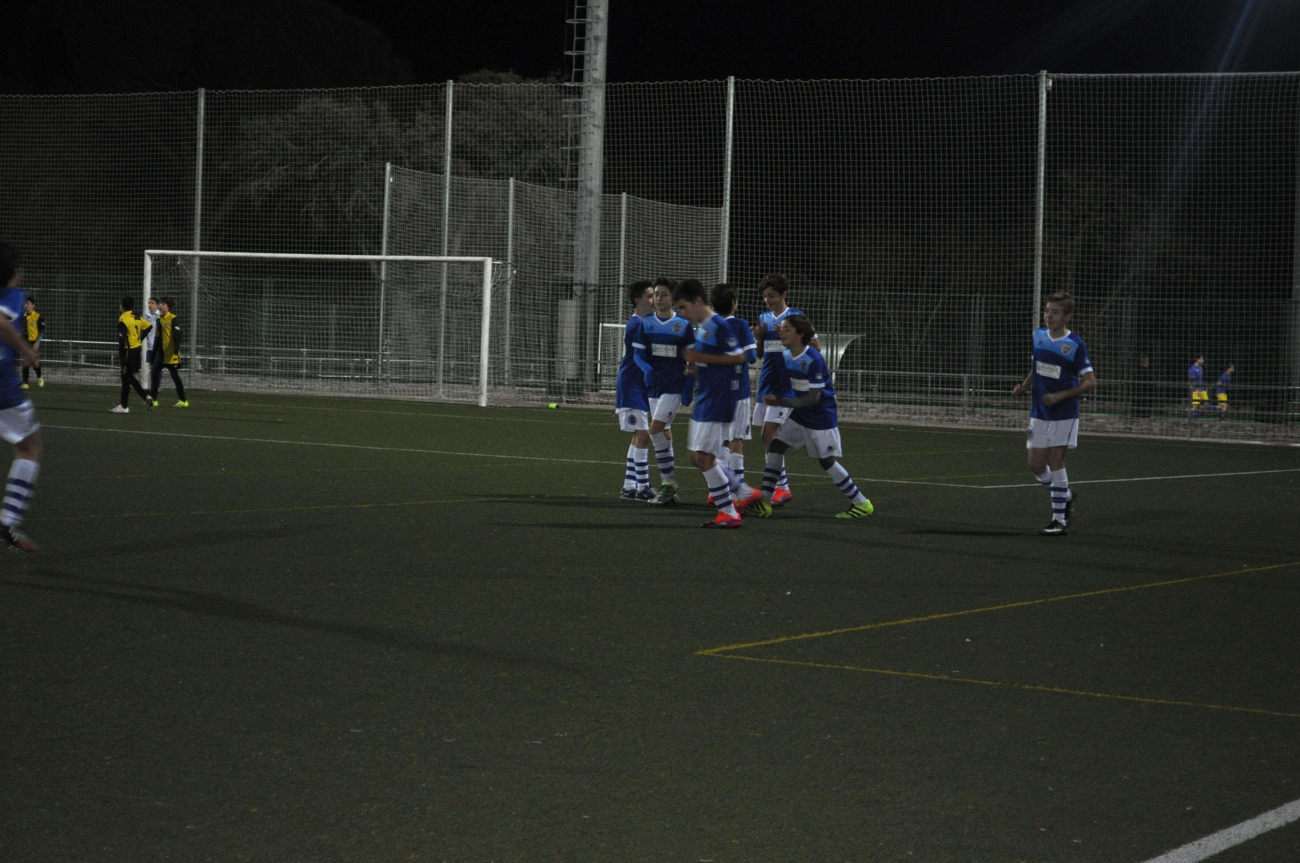 escuela_futbol_boadilla_10_años