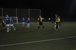 escuela_futbol_boadilla_4_años