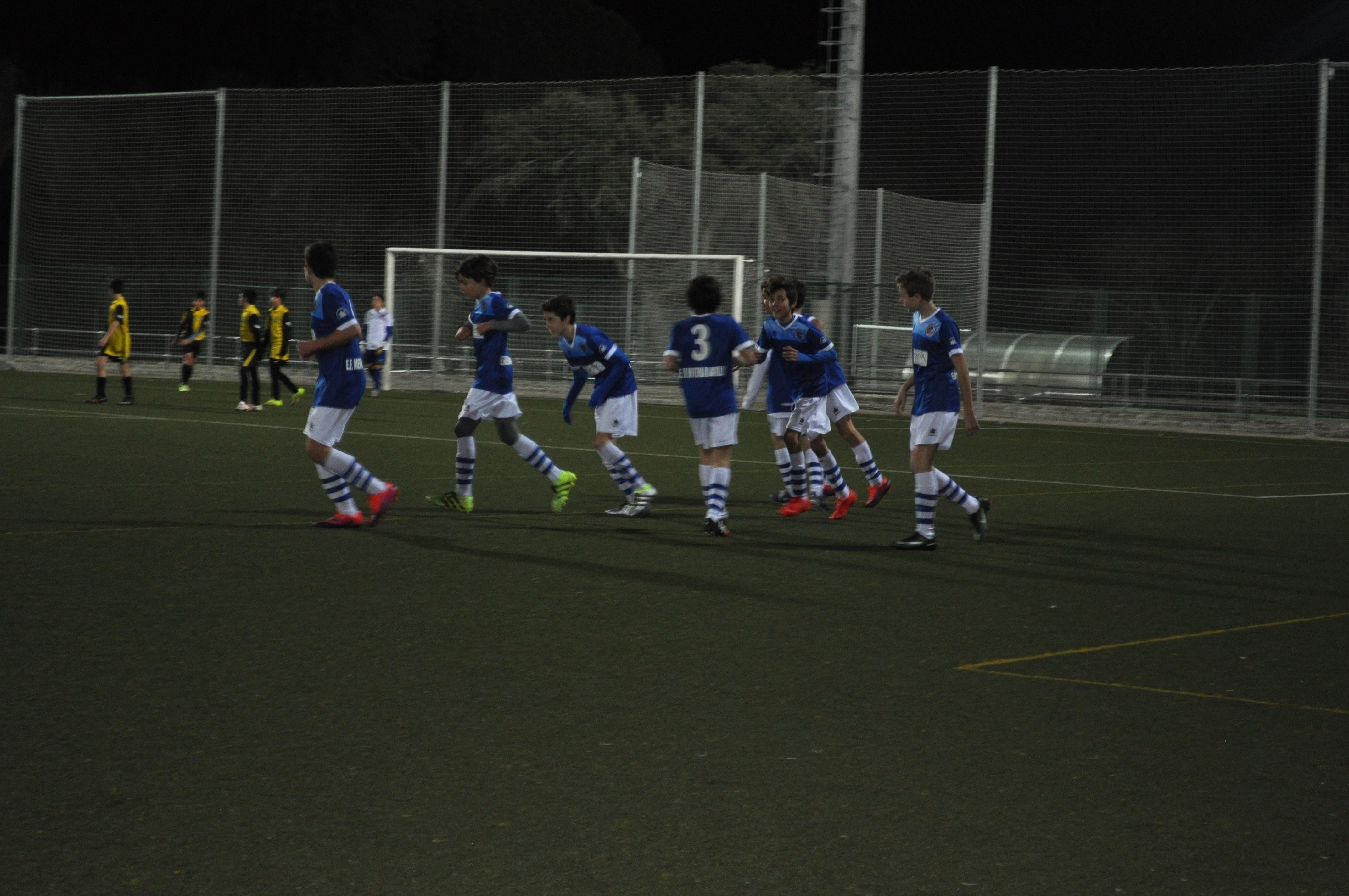 escuela_futbol_boadilla_8_años