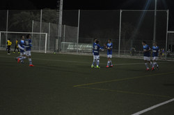 escuela_futbol_boadilla_12_años
